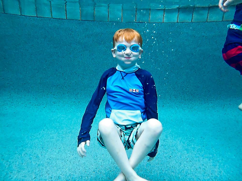 kiawah 2016 underwater camera-10