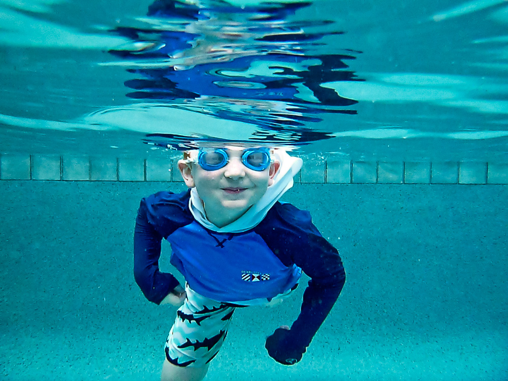 kiawah 2016 underwater camera-13