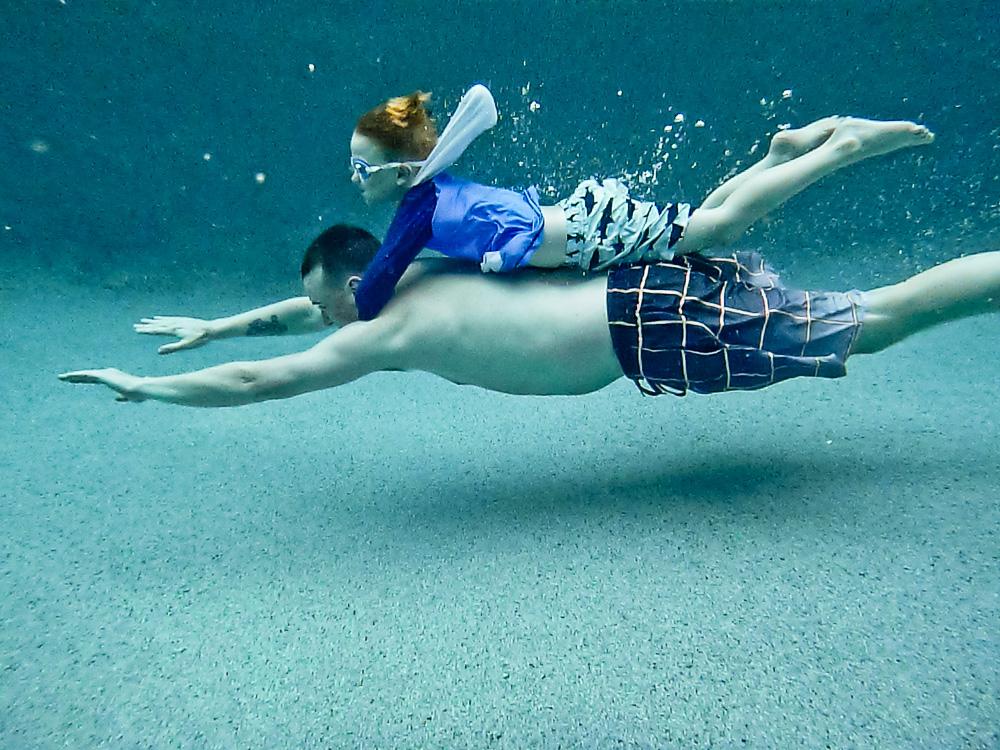 kiawah 2016 underwater camera-19