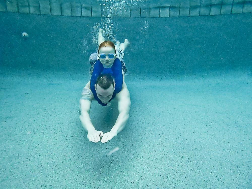 kiawah 2016 underwater camera-22