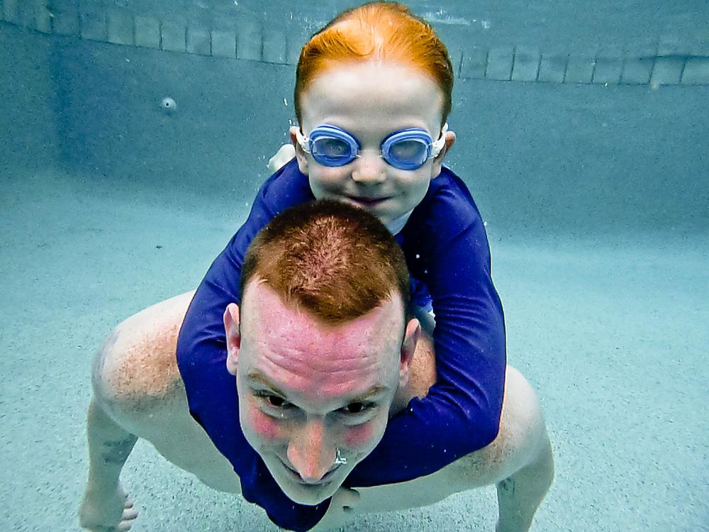 kiawah 2016 underwater camera-26