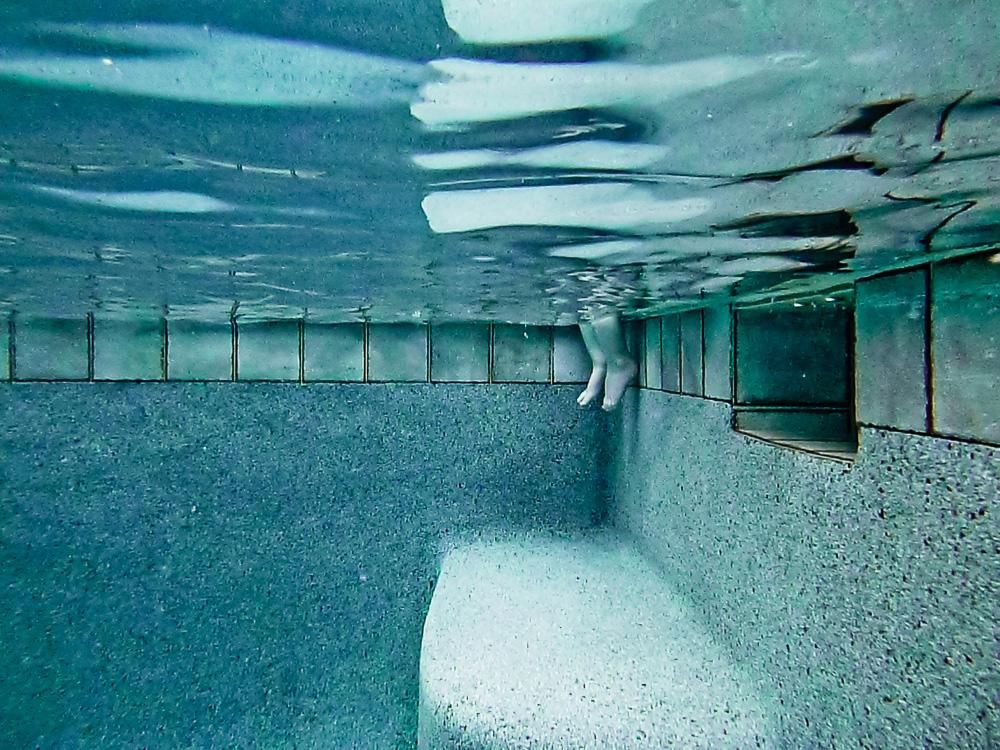 kiawah 2016 underwater camera-43