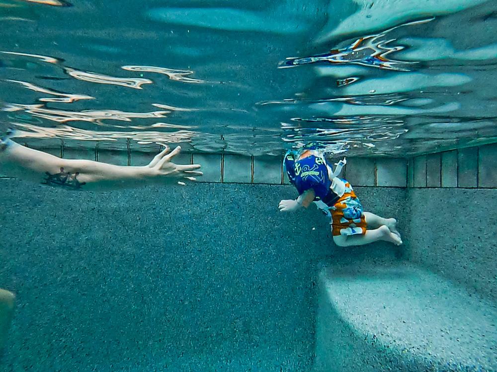 kiawah 2016 underwater camera-45