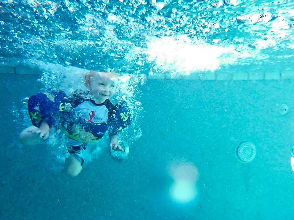 kiawah 2016 underwater camera-5