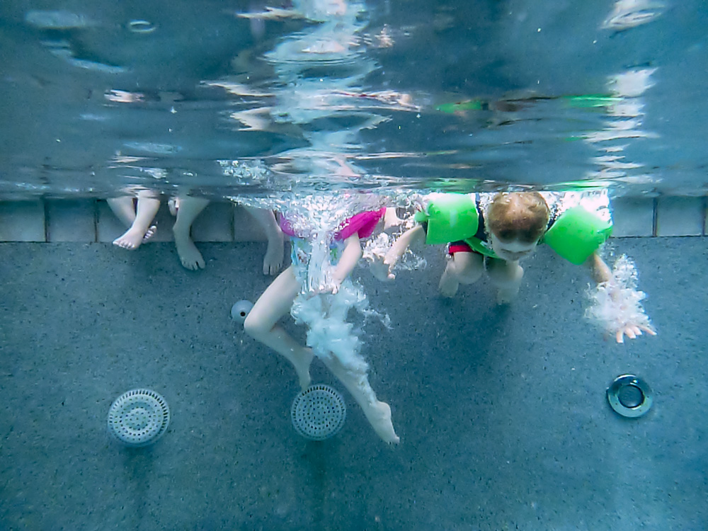 kiawah 2016 underwater camera-58