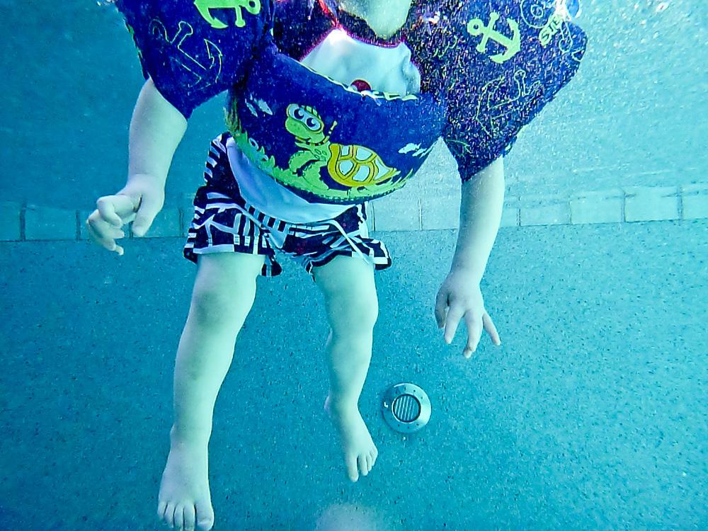 kiawah 2016 underwater camera-6