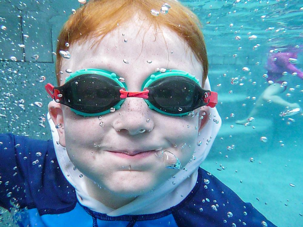kiawah 2016 underwater camera-62