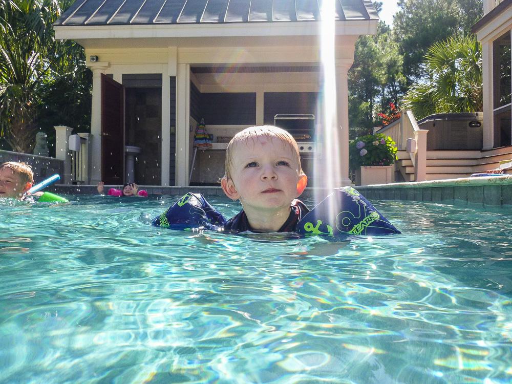 kiawah 2016 underwater camera
