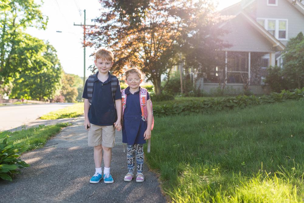 last of school 2016-29