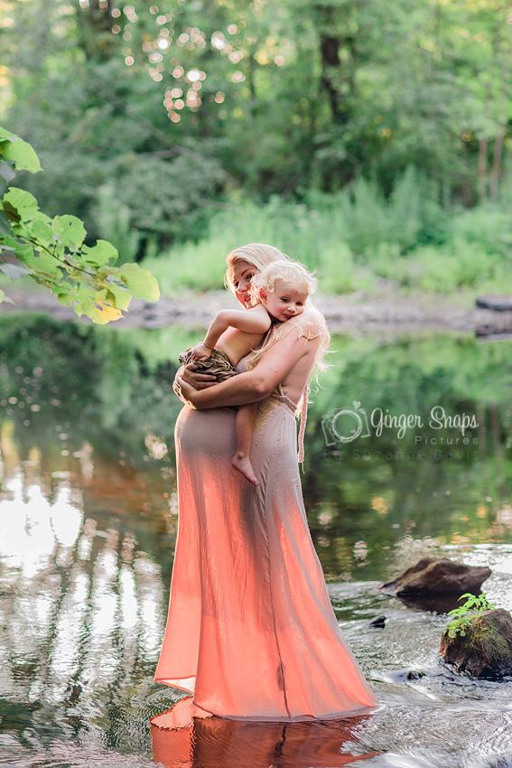 baby 4 maternity-20