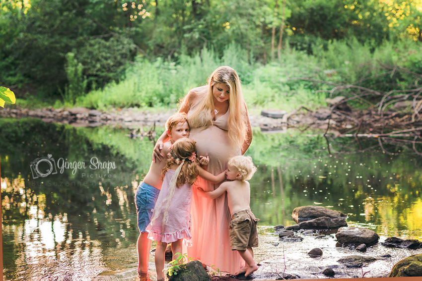 baby 4 maternity-27