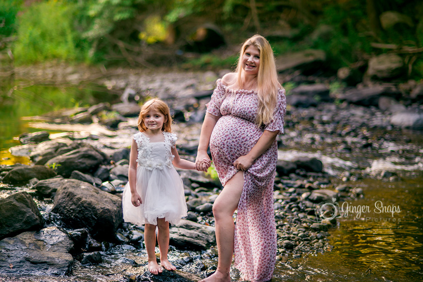 baby 4 maternity-64