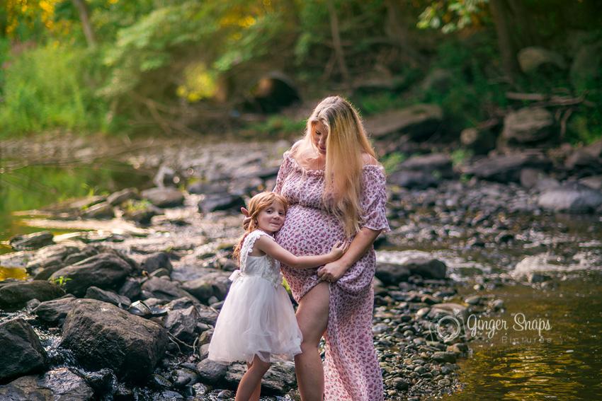 baby 4 maternity-68
