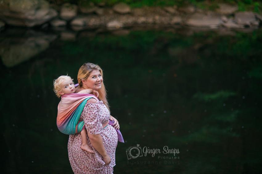 baby 4 maternity-71