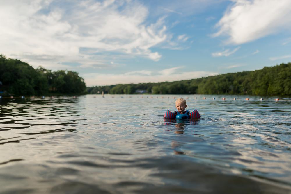lake life august 2016-11