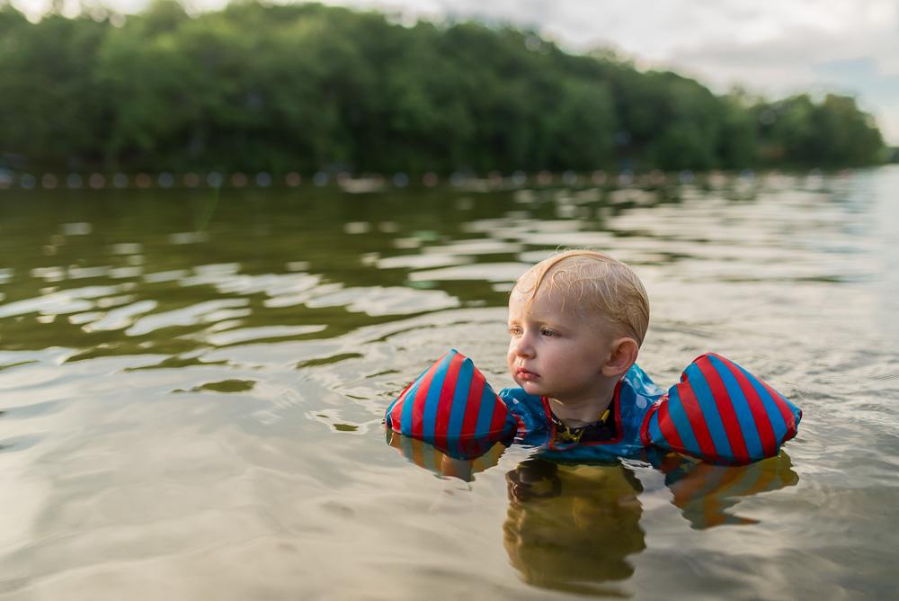 lake life august 2016-16