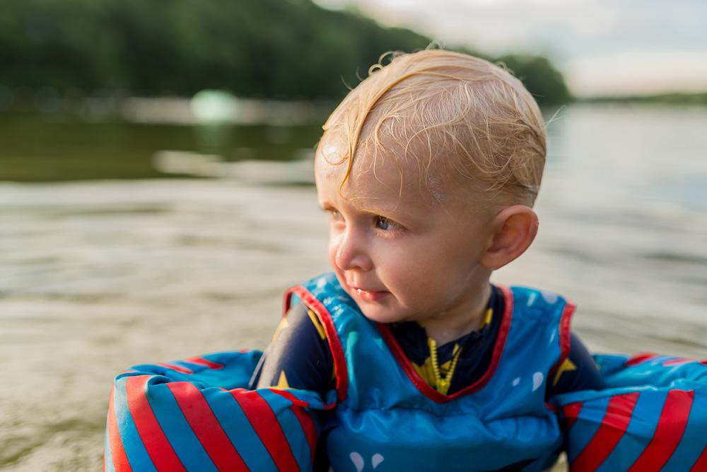 lake life august 2016-18