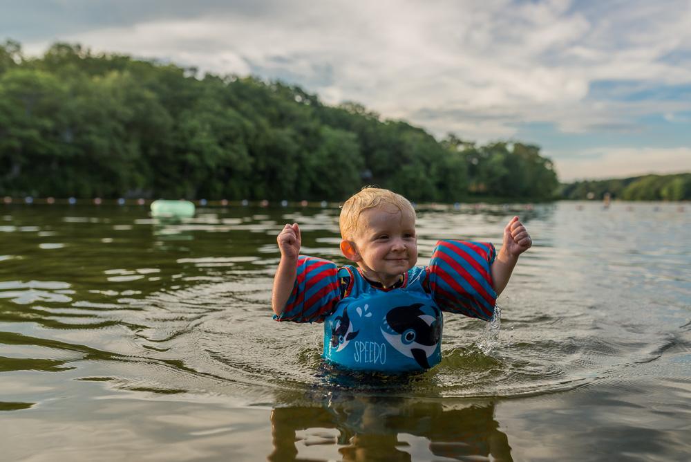 lake life august 2016-22