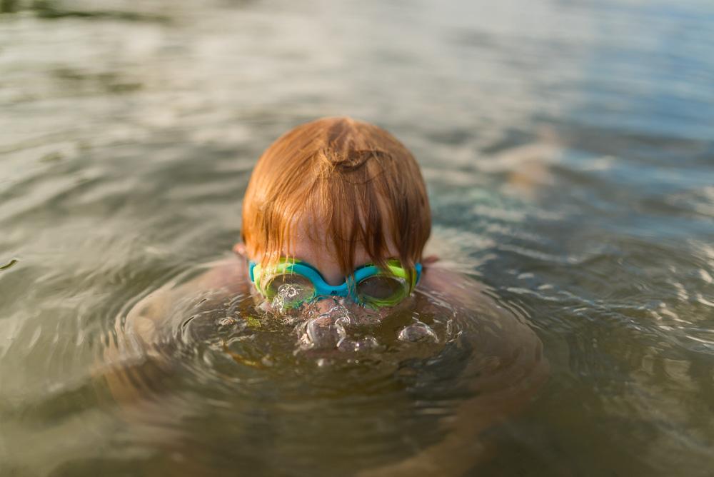 lake life august 2016-5