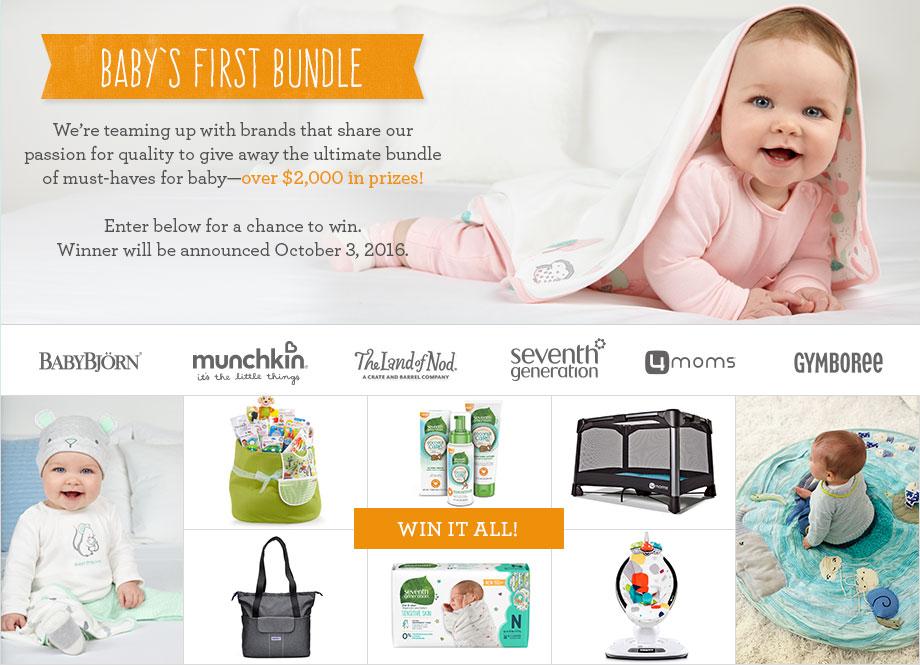 www.gymboree.com/babybundle