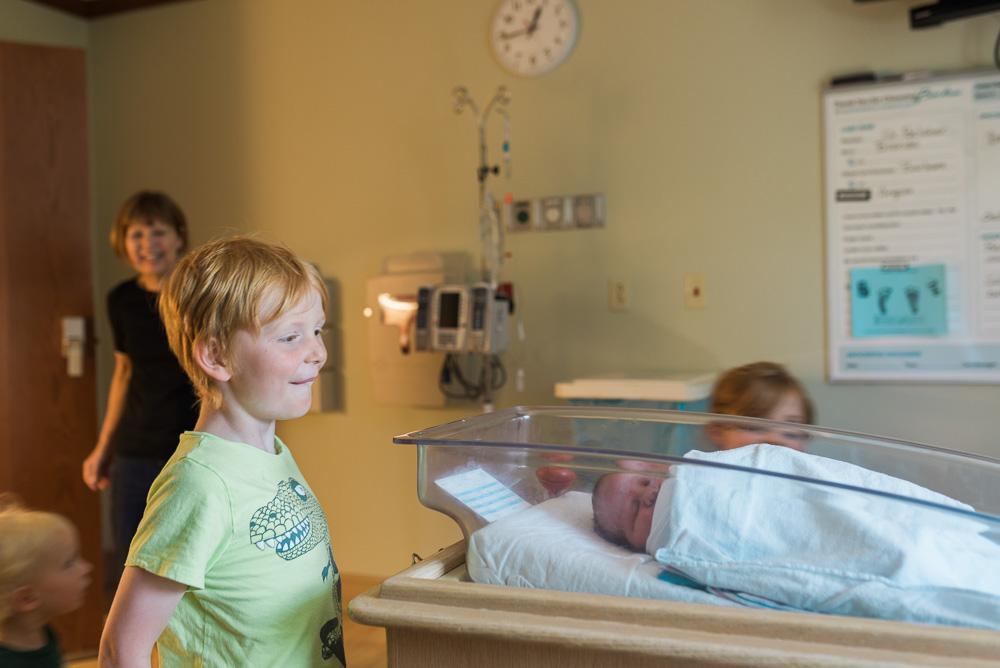 finnegan charles birth day web-18