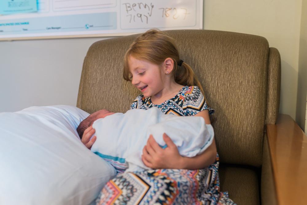 finnegan charles birth day web-25