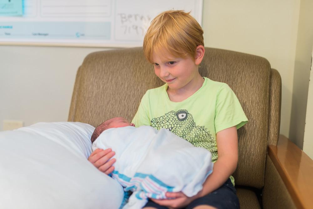 finnegan charles birth day web-28