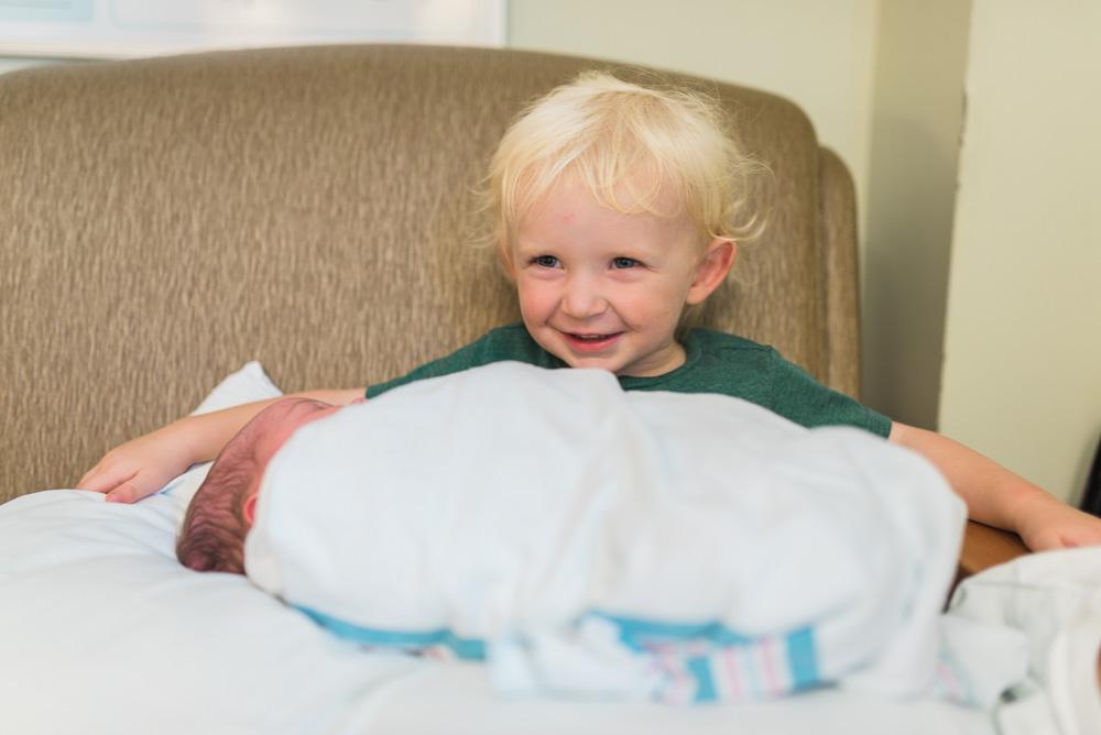 finnegan charles birth day web-29