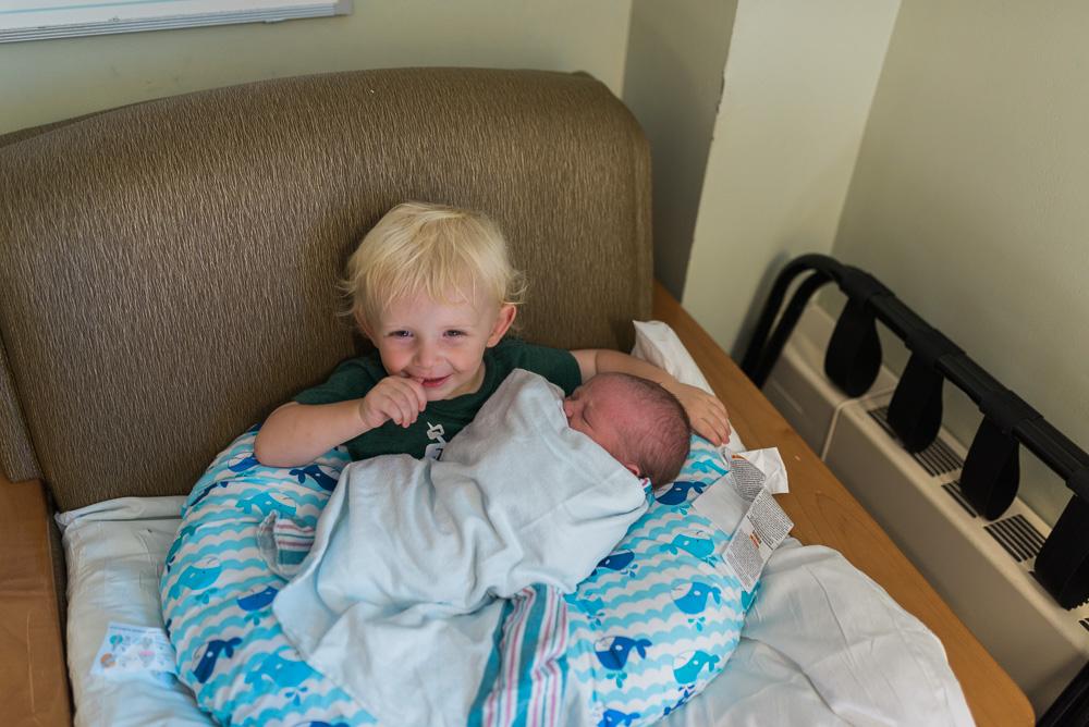 finnegan charles birth day web-36