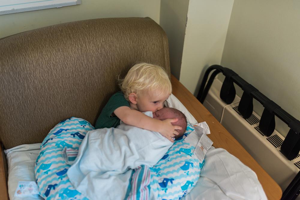 finnegan charles birth day web-38