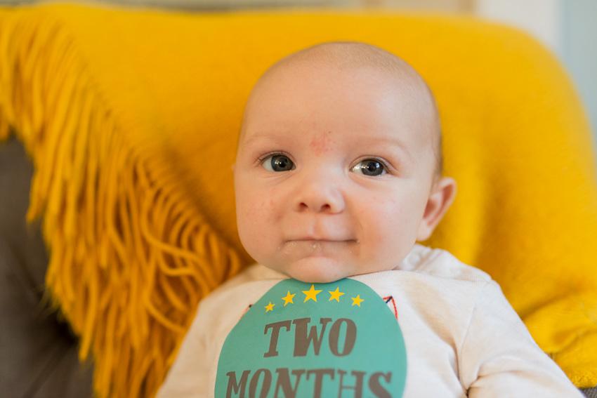 finn-2-months-11