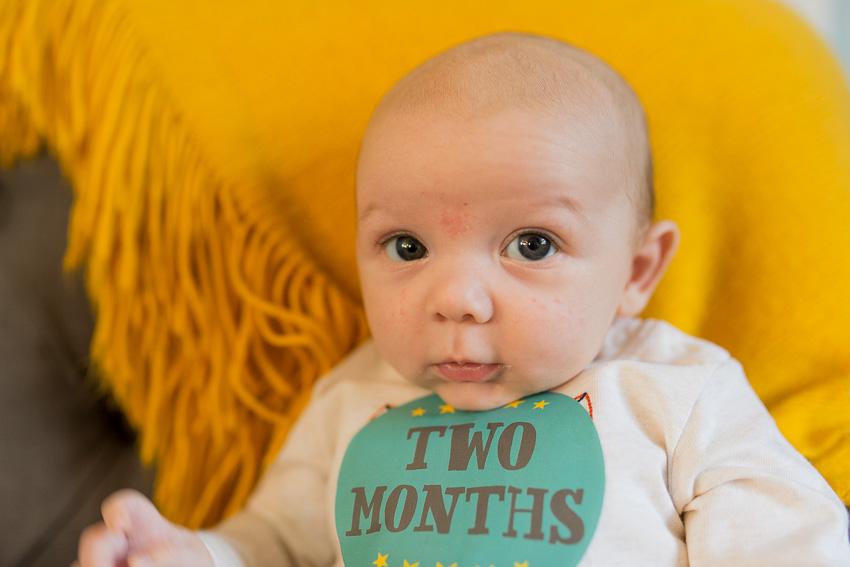 finn-2-months-13