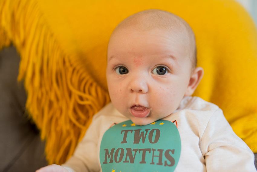 finn-2-months-14
