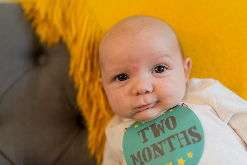 finn-2-months-15