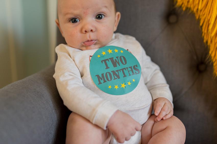 finn-2-months-2