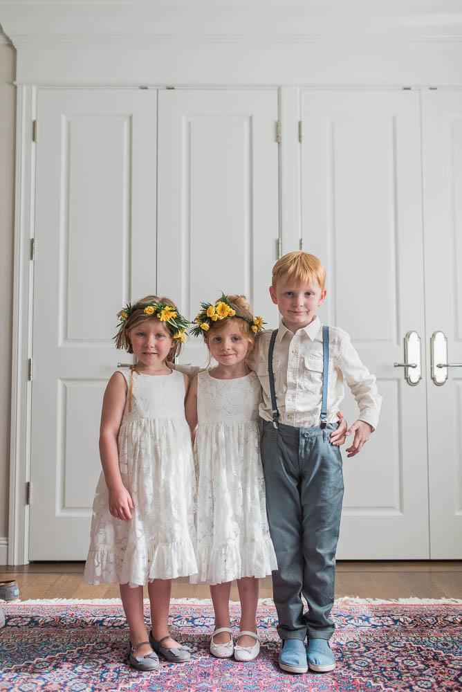 san-francisco-wedding-web-size-118