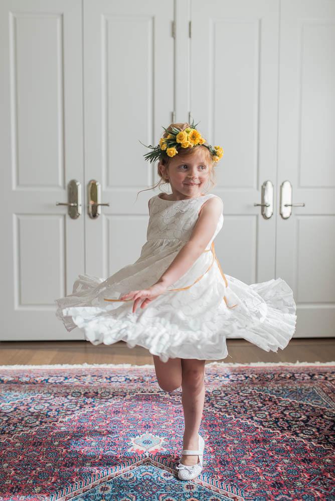 san-francisco-wedding-web-size-120