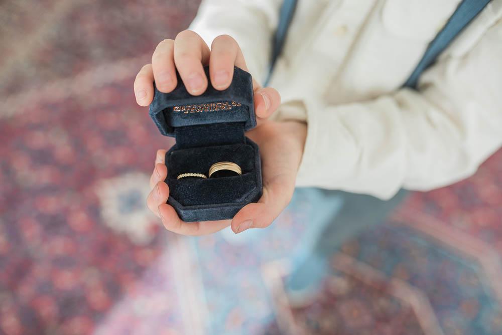 san-francisco-wedding-web-size-126