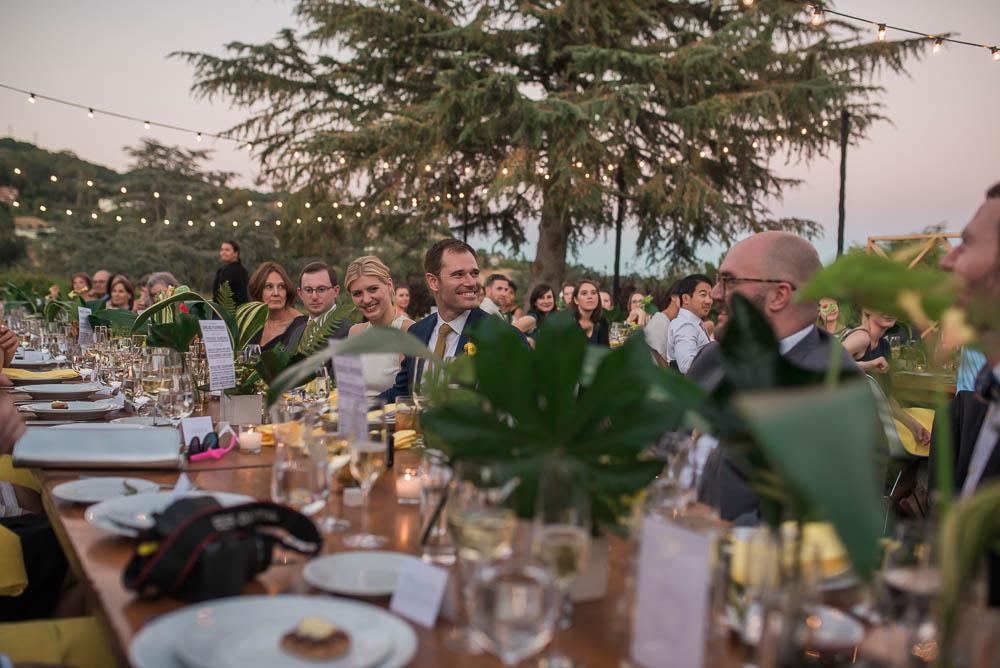 san-francisco-wedding-web-size-144