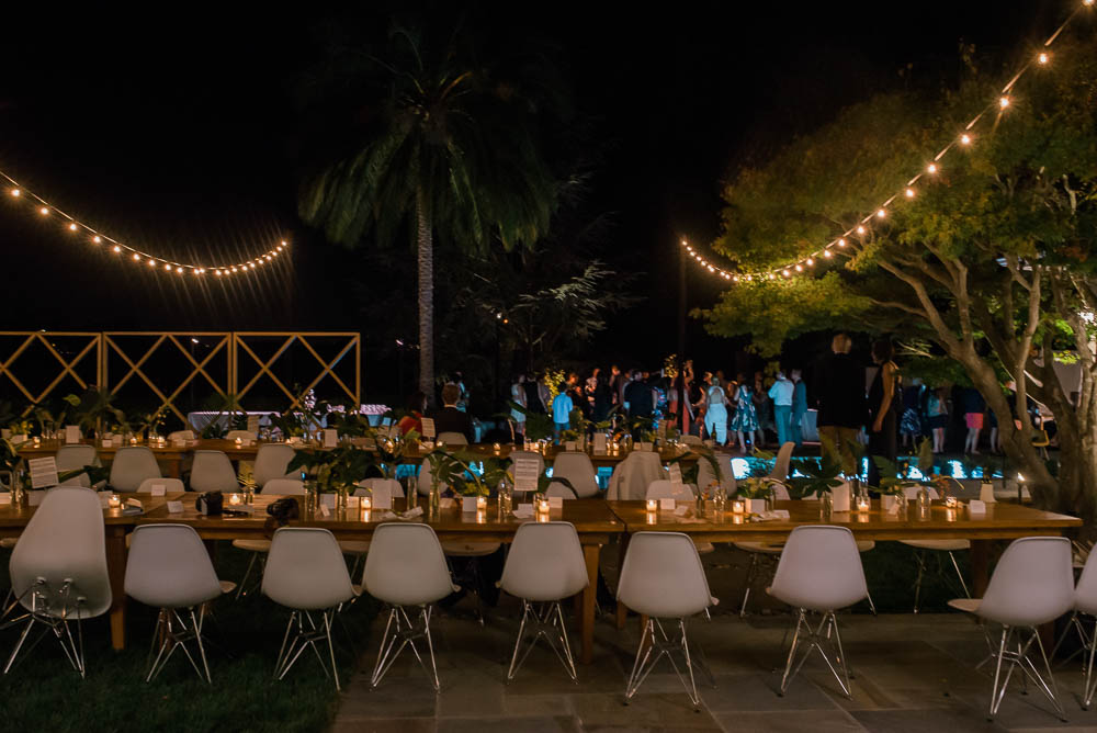san-francisco-wedding-web-size-148