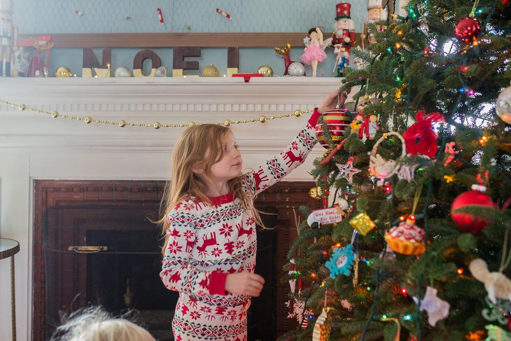 christmas-tree-weekend-2016-52