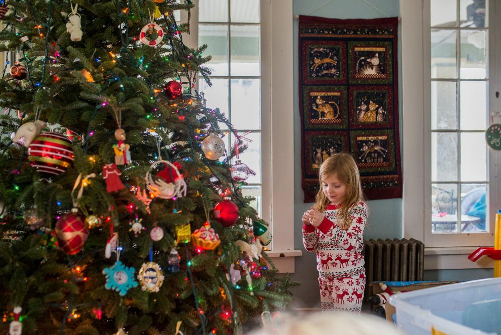christmas-tree-weekend-2016-55