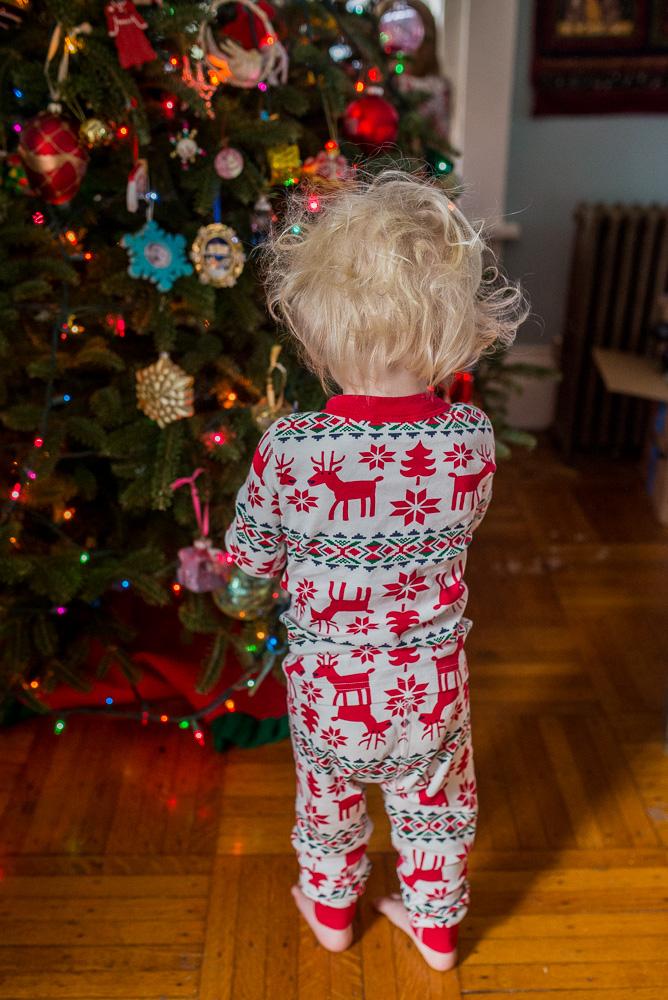 christmas-tree-weekend-2016-57