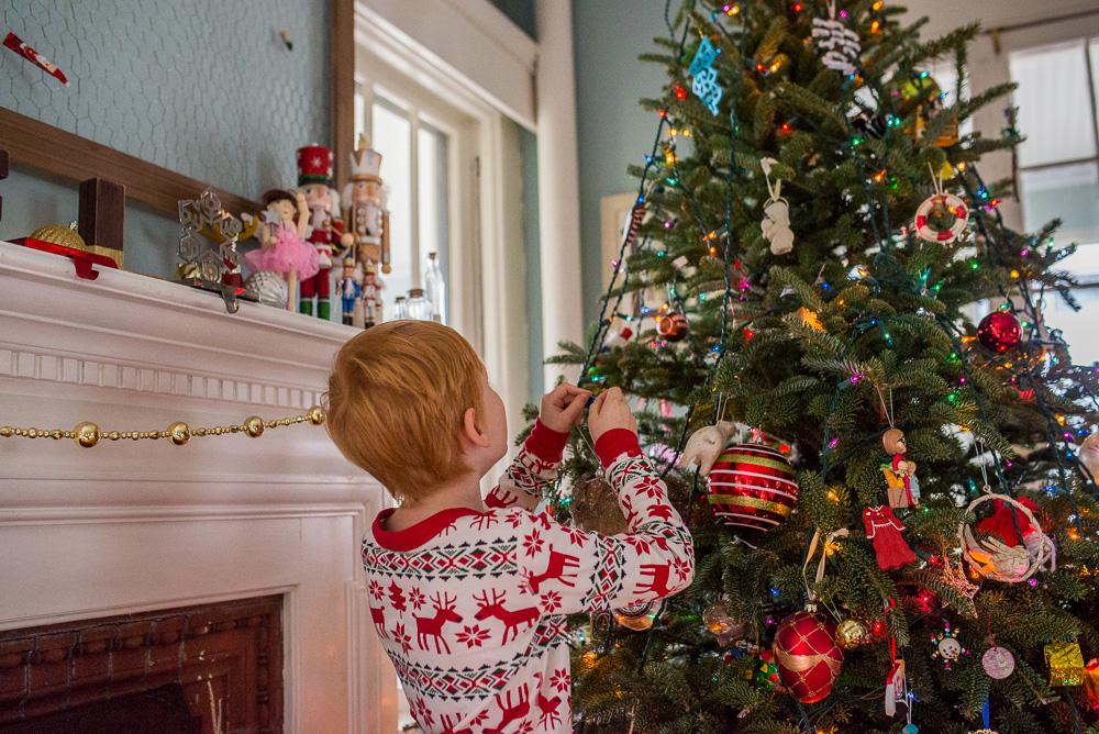 christmas-tree-weekend-2016-59