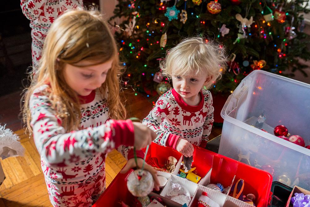 christmas-tree-weekend-2016-64