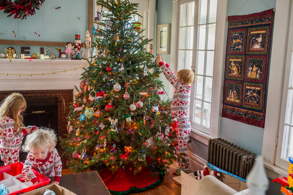 christmas-tree-weekend-2016-68