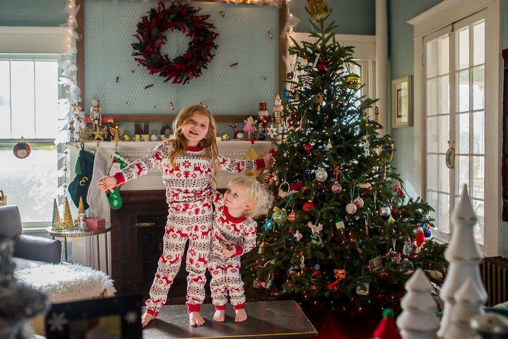christmas-tree-weekend-2016-74