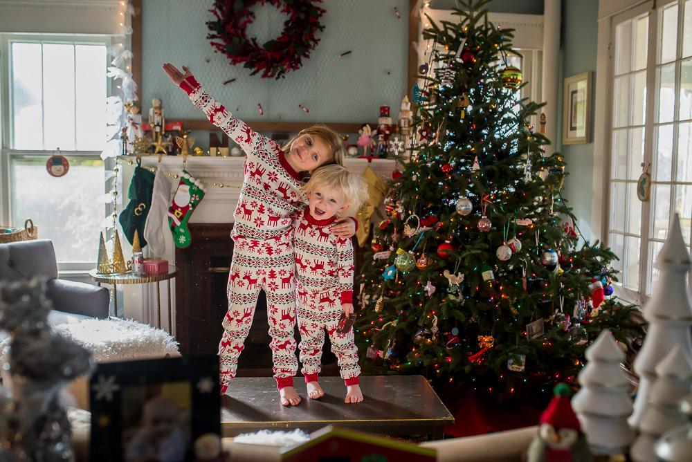 christmas-tree-weekend-2016-77