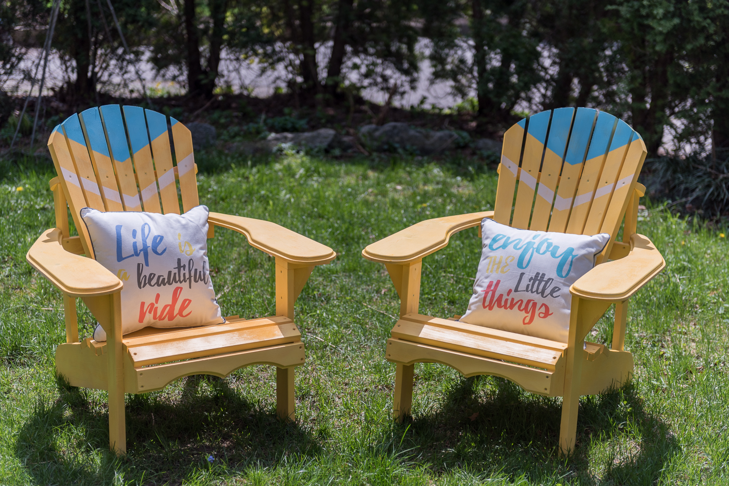Patio Furniture Big Lots at Home and Interior Design Ideas
